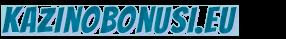 Kazinobonusi
